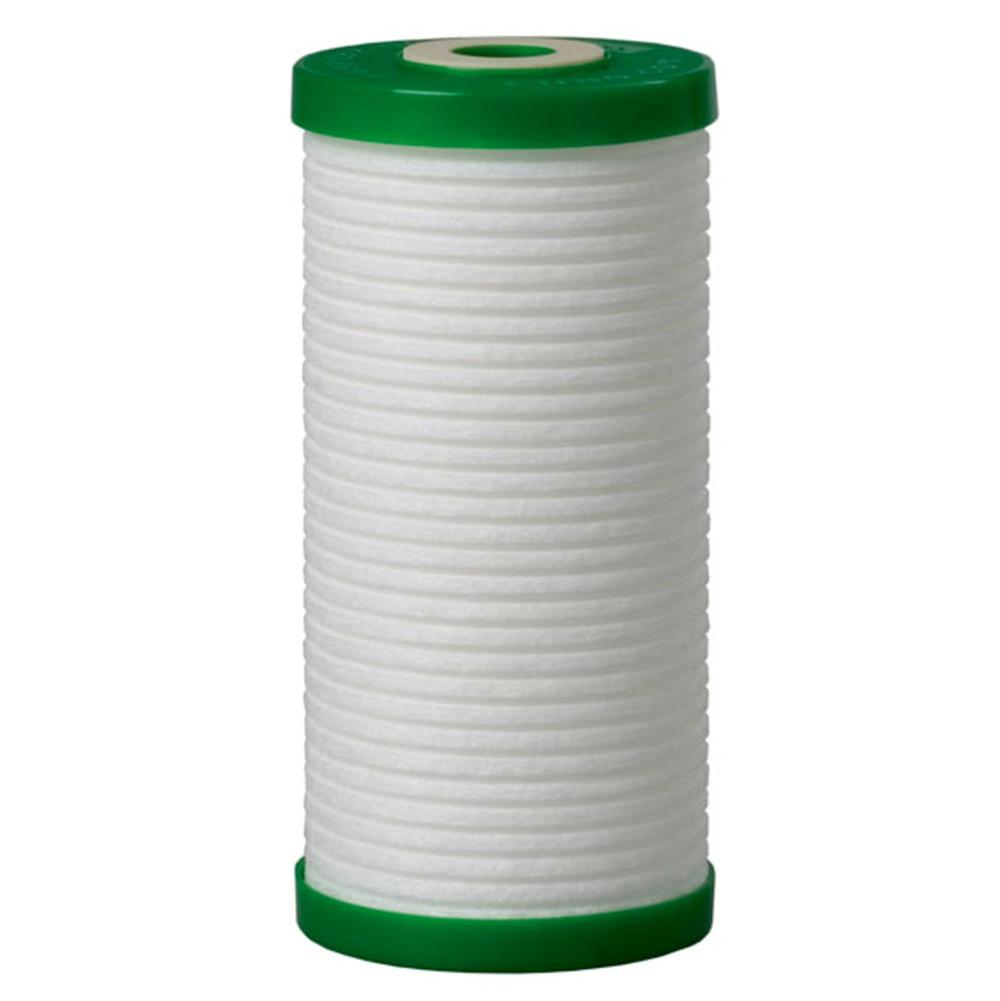 Aqua Pure 3M Aqua-Pure Whole House Large Sump Replacement Water Filter Drop-in Cartridge AP811