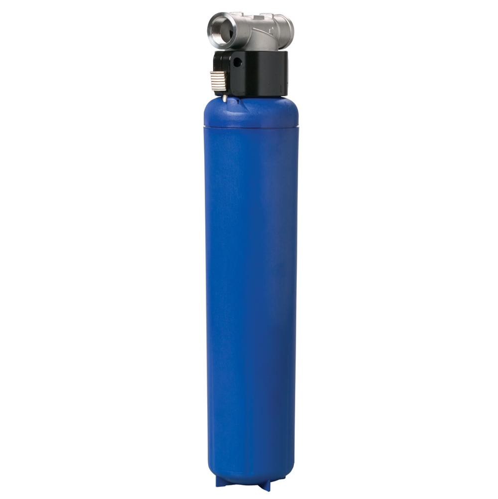 Aqua Pure 3M Aqua-Pure Whole House Water Filtration Systems- AP900 SeriesModel AP902