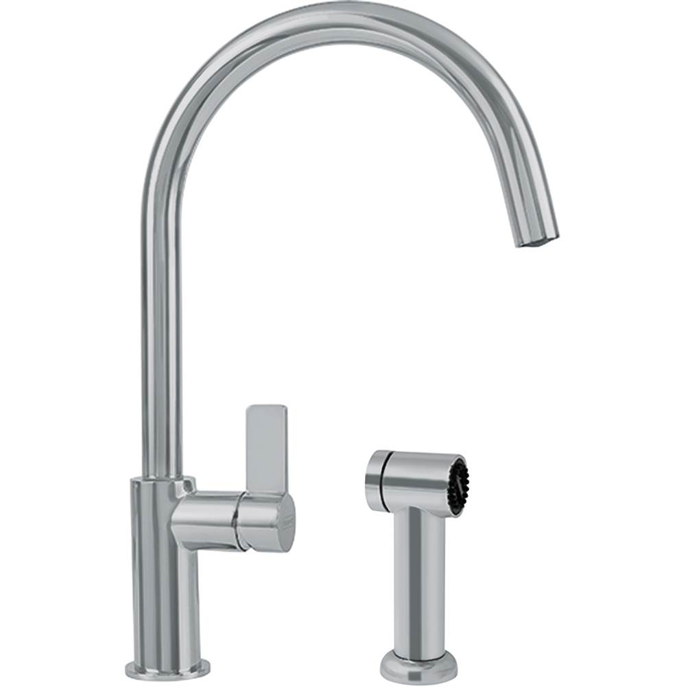 Franke Ambient Filter Faucet 3-1 Chrome