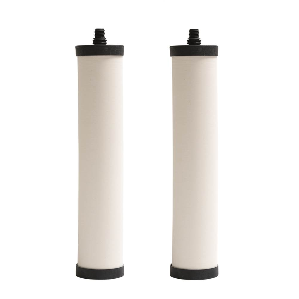 Franke Filter Cartridge Chlorine 2Pack