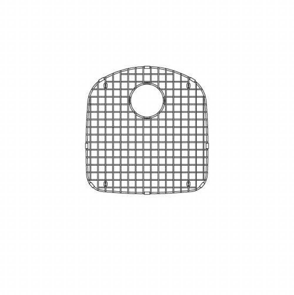 Pro Chef Grid for ProInox E350 sink, 17X18