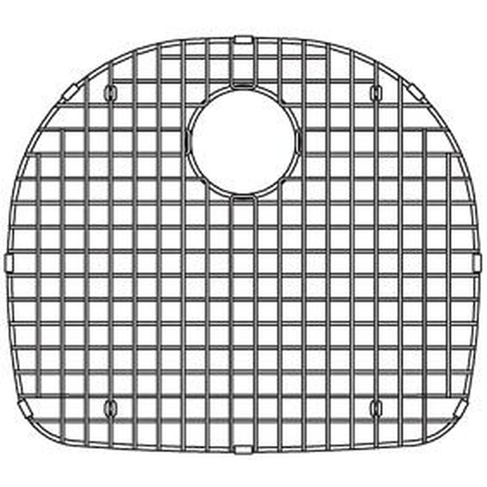Pro Chef Grid for ProInox E350 sink, 21X18
