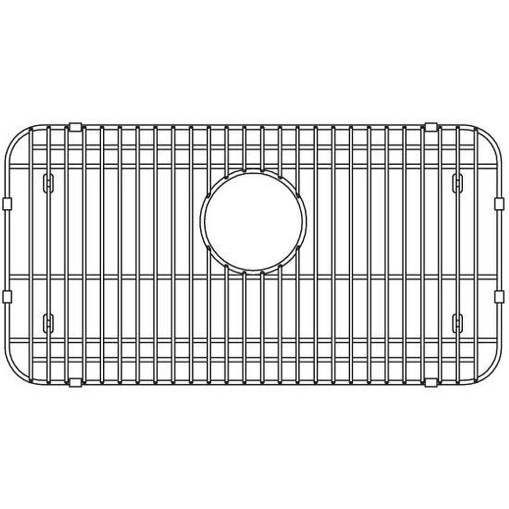 Pro Chef Grid for ProInox E200 sink, 29X16